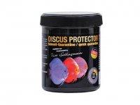 Discus Protector 160g – Schnellquarantäne