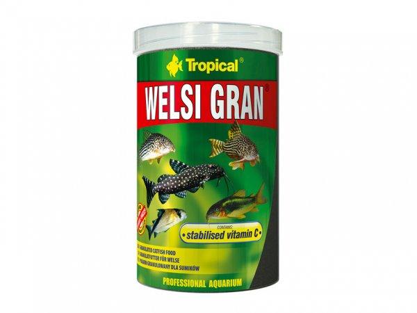 Welsi Gran 1000ml