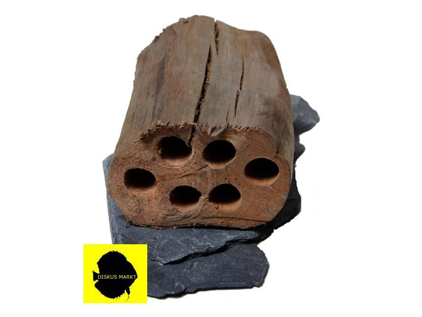 Waben-Form 30x25x15cm