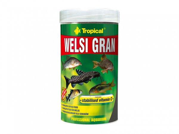 Welsi Gran 250ml