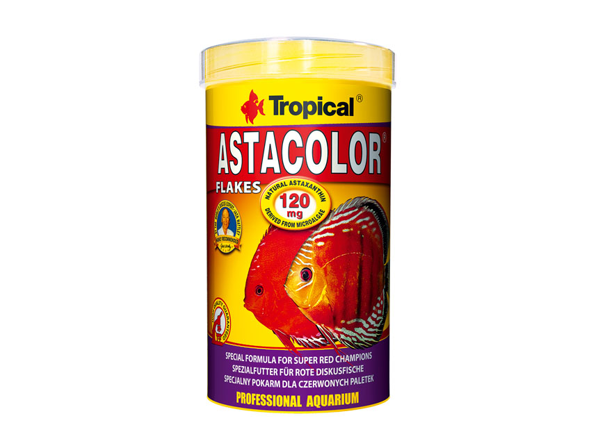 Tropical Astacolor 500ml