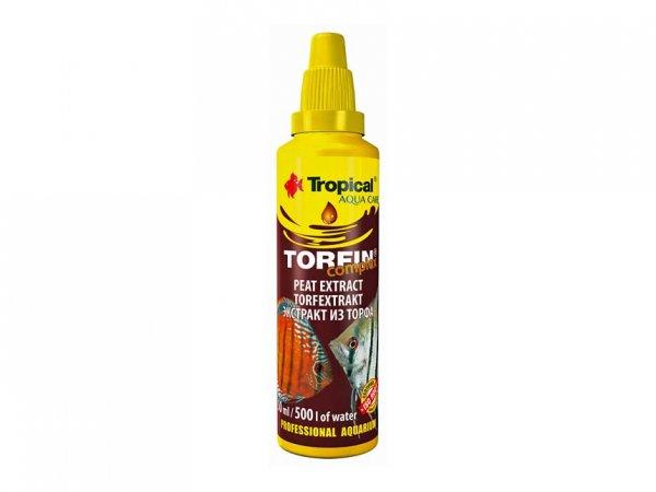 Tropical Torfin 500ml