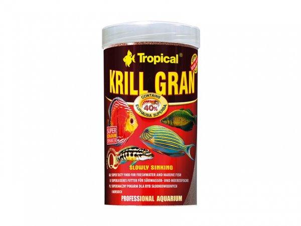 Krill Gran 100ml