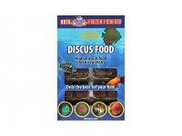 RUTO´s Discusfood 100g