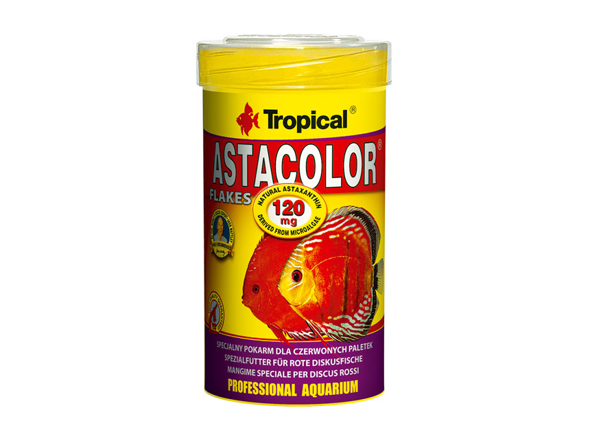 Tropical Astacolor 100ml